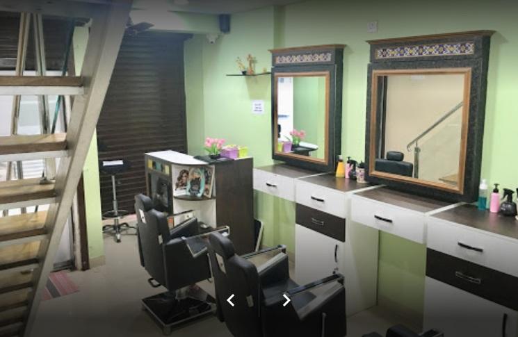 Emilys Beauty Salon