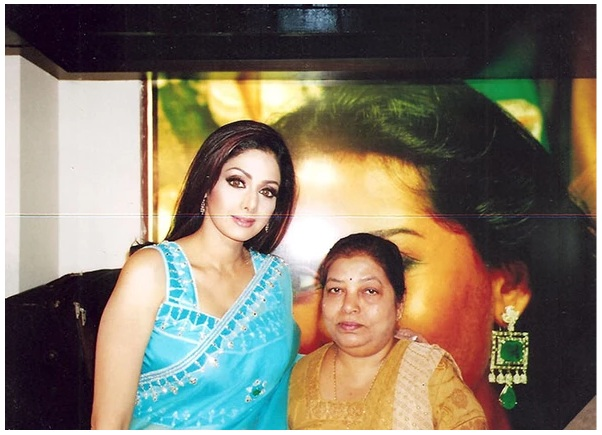 Rachana's Beauty Salon