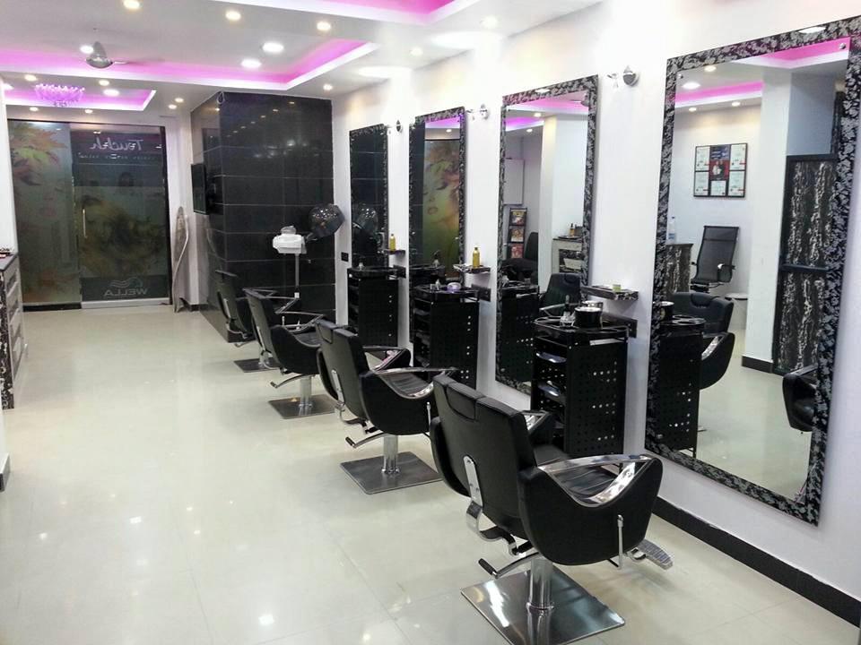 iGrace Beauty Salon