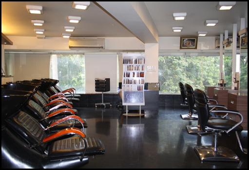 Bhavana's Beauty Salon