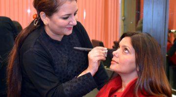 London Beauty Studio