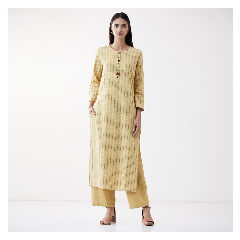 Varsha Ladies Fashion Designer