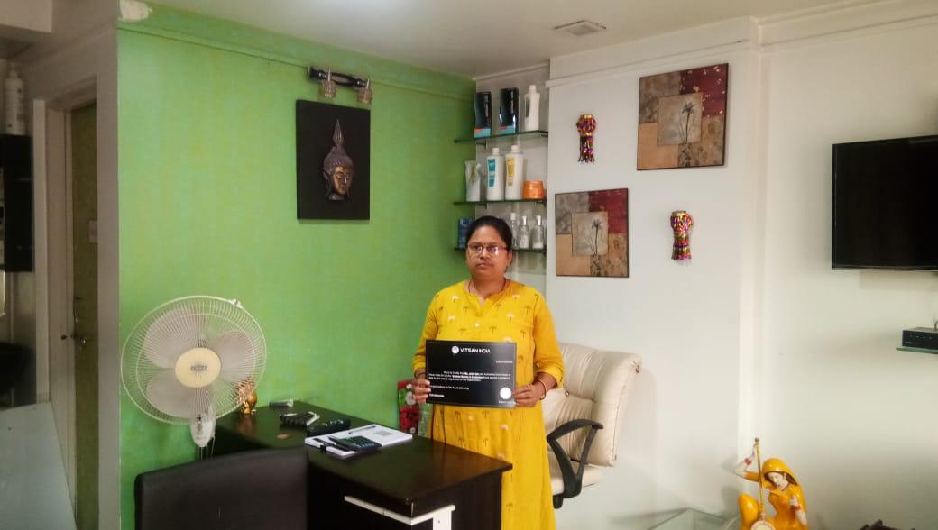 Eveleen Beauty Care & Aesthetics
