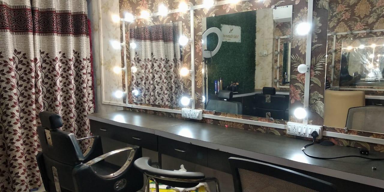 Glamorous Beauty Care